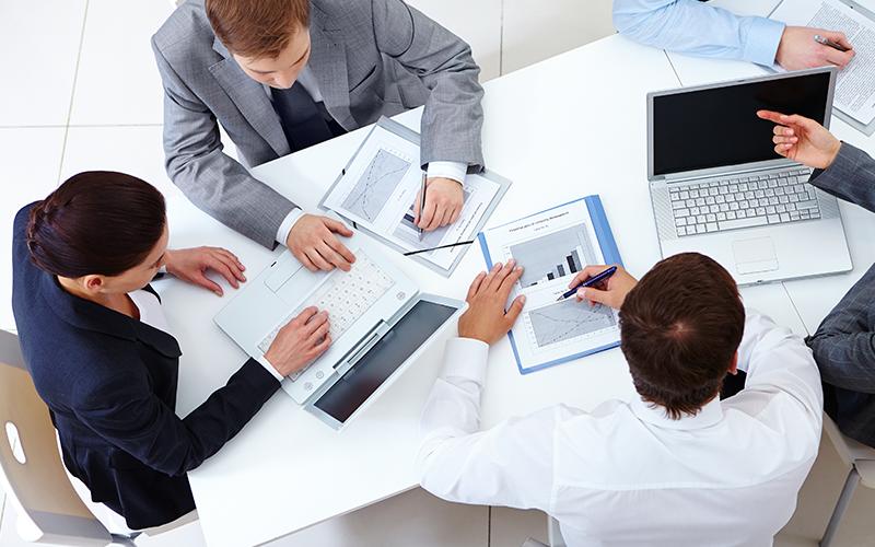 Contabilidade Gerencial Como A Contabilidade Auxilia Na Tomada De Decisões - AC CONT - Contabilidade Gerencial — Como a contabilidade te auxilia na tomada de decisões