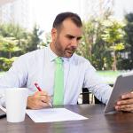 Guia Do Empreendedor Iniciante O Que Fazer Para Se Dar Bem No Mercado De Trabalho Post - AC CONT - Guia do empreendedor iniciante – O que fazer para se dar bem no mercado de trabalho?