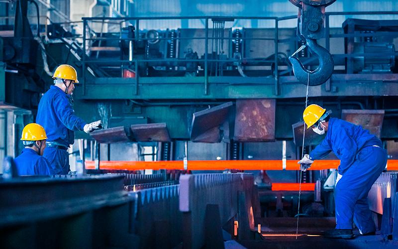 Planejamento Tributário Para Indústrias Como Fazer Em 4 Passos - AC CONT - Planejamento Tributário para Indústrias – como fazer em 4 passos