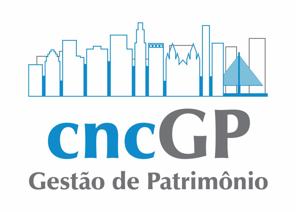 Gestão Patrimonial no Centro de SP - Guia do empreendedor iniciante – O que fazer para se dar bem no mercado de trabalho?